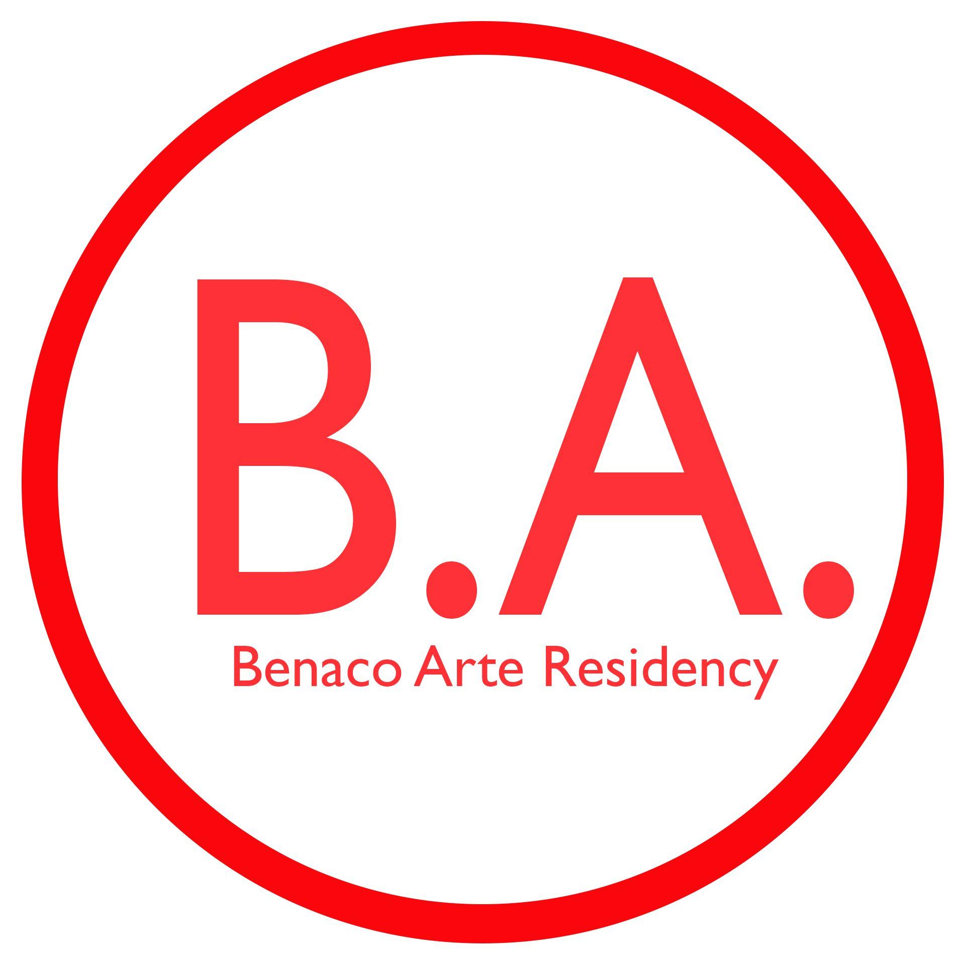 Benaco Arte